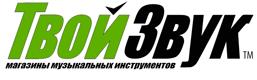 TZlogo_483y-5e_nwjf-rb