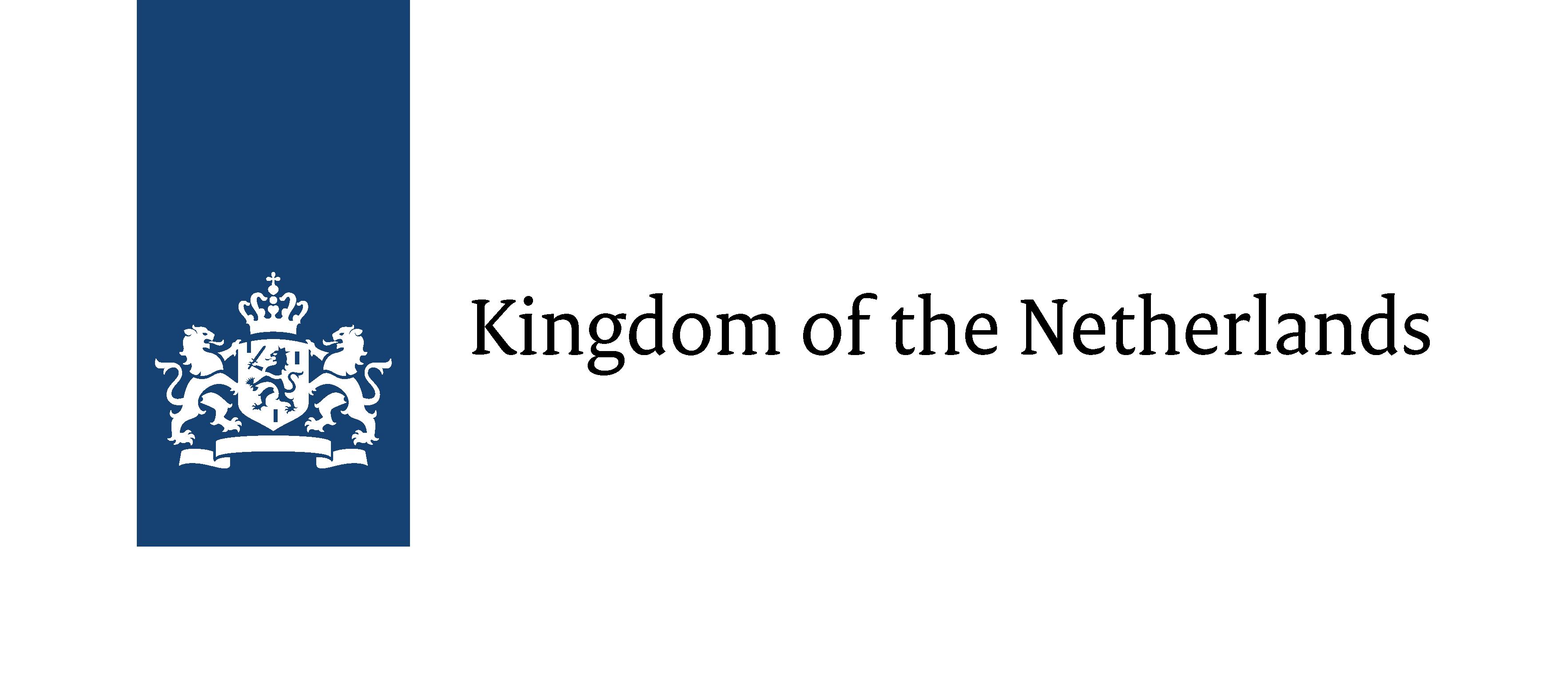 logo-netherlands-embassy