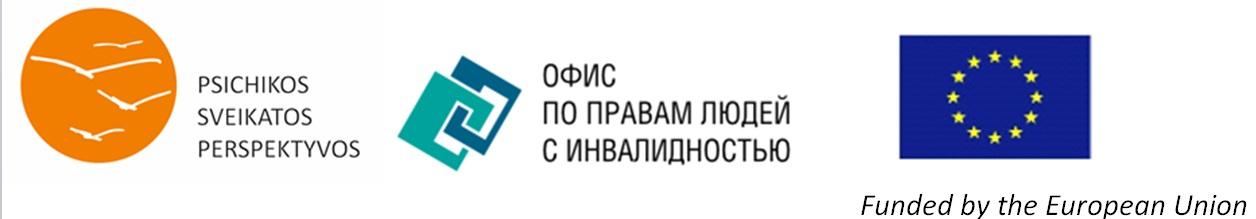 Tm3zUK-ZPFM